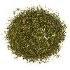 Frontier Natural Products, Catnip Herb, 16 oz (453 g)