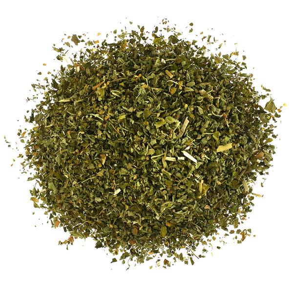 Catnip Herb, 16 oz (453 g)