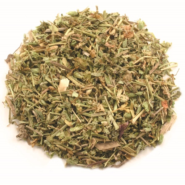 Frontier Natural Products, Cut & Sifted Chickweed Herb, 16 oz (453 g) (Discontinued Item)