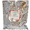 Frontier Natural Products, Organic Cut & Sifted Comfrey Root, 16 oz (453 g)