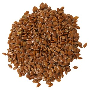 Фронтьер Нэчурал Продактс, Organic Whole Flax Seed, 16 oz (453 g) отзывы покупателей