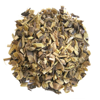Frontier Natural Products, Licorice Root Cut & Sifted, 16 oz (453 g)