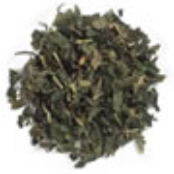 Frontier Natural Products, Cut & Sifted Nettle, Stinging Leaf, 16 oz (453 g) (Discontinued Item)