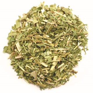 Frontier Natural Products, Cut & Sifted Passion Flower Herb, 16 oz (453 g)