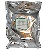Frontier Natural Products, Cut & Sifted Red Raspberry Leaf, 16 oz (453 g)