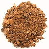 Frontier Natural Products, Cut & Sifted Sassafras Bark, 16 oz (453 g) (Discontinued Item)