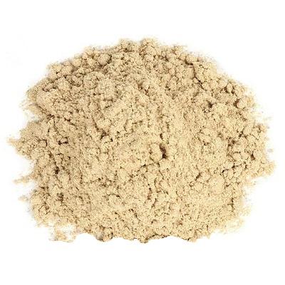 Купить Frontier Natural Products Порошок коры вяза ржавого, 453 г (16 унций)
