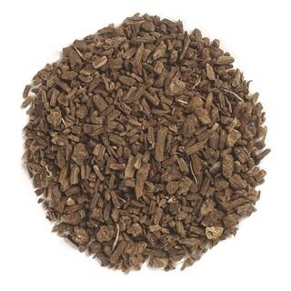 Frontier Natural Products, Geschnittene & Sortierte Baldrianwurzel, 16 oz (453 g)