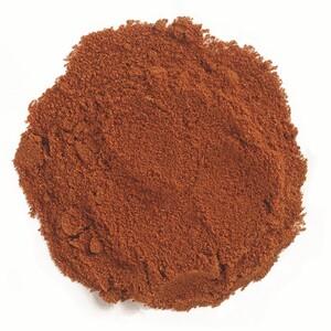 Фронтьер Нэчурал Продактс, Organic Ground Paprika, 16 oz (453 g) отзывы покупателей