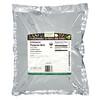 Frontier Natural Products, عشبة الإشينسيا بيربوريا العضوية المُقطعة والمنخولة، 16 أونصة (453 جم)