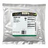 Frontier Natural Products, Alfalfa Leaf, Powder, 16 oz (453 g)