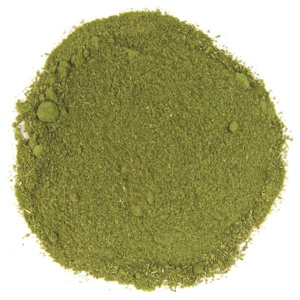 California Gold Nutrition, Gold C,維生素C,1000毫克,60粒素食膠囊