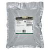 Frontier Natural Products, 有機切割及篩選綠薄荷葉,16盎司(453克)