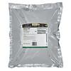Frontier Natural Products, 剪切&篩選番瀉葉,16盎司(453克)