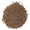 Frontier Natural Products, Organic Whole Psyllium Husk, 16 oz (453 g)