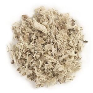 Фронтьер Нэчурал Продактс, Organic Cut & Sifted Marshmallow Root, 16 oz (453 g) отзывы покупателей