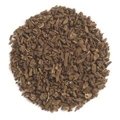 Frontier Natural Products, 有機切割及篩選纈草根,16盎司(453克)