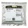 Frontier Natural Products, Semilla de Cardamo de Leche Entero, 16 oz (453 g)