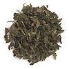 Frontier Natural Products, 잘라서 체에 친 유기농 쐐기풀, 뾰족한 잎, 16 oz (453 g)