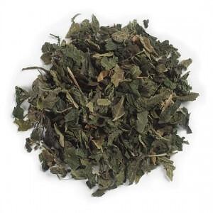 Фронтьер Нэчурал Продактс, Organic Cut & Sifted Nettle, Stinging Leaf, 16 oz (453 g) отзывы покупателей