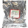 Frontier Natural Products, Organic Cut & Sifted Echinacea Angustifolia Root, 16 oz (453 g) (Discontinued Item)