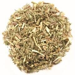 Frontier Natural Products, 有機切割&過篩蓍花草,16盎司(453克)