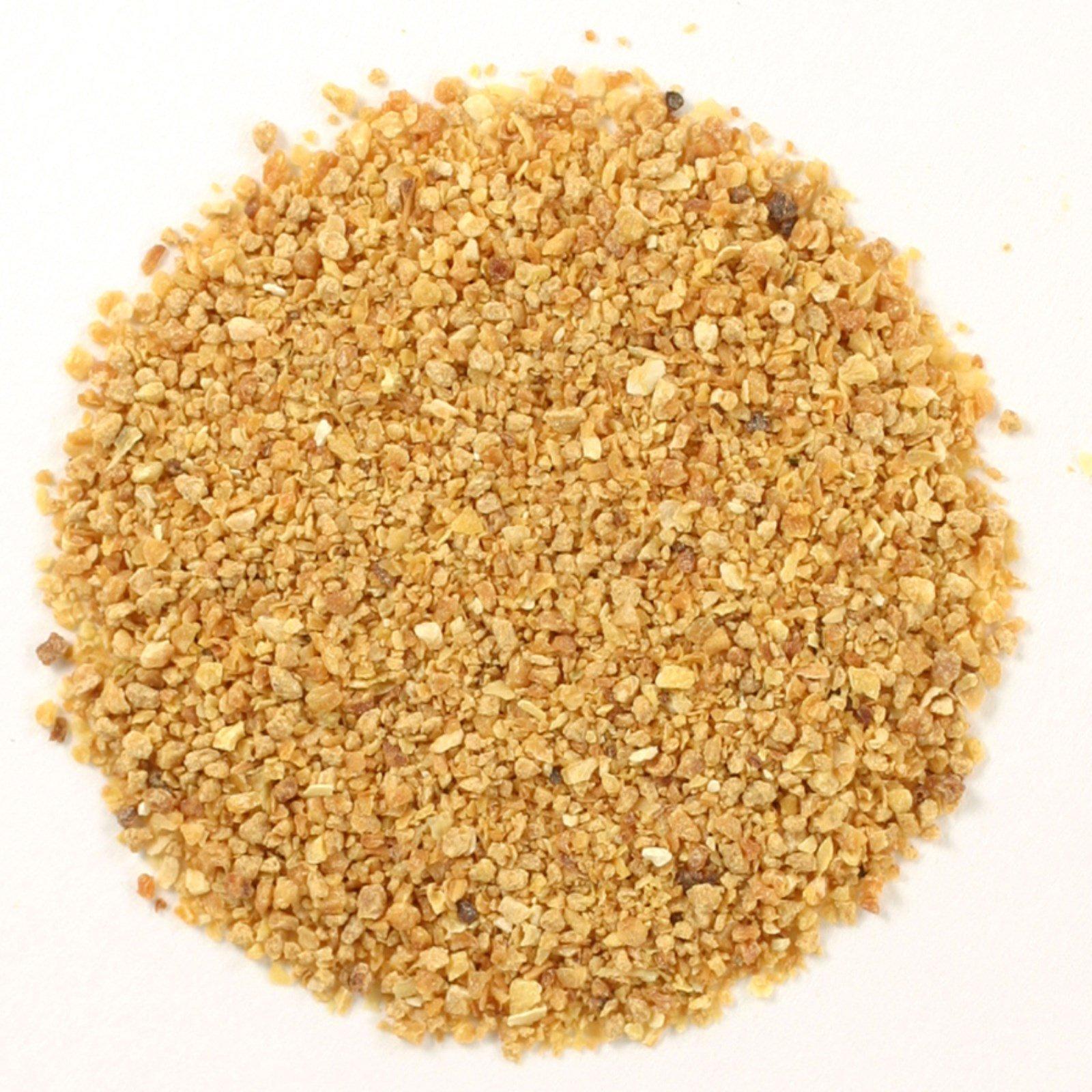 Frontier Natural Products, Органическая порезанная и отобранная апельсиновая корка, 16 унций (453 г)