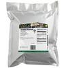 Frontier Natural Products, органические нарезанные и просеянные плоды шиповника без косточек, 453 г (16 унций)