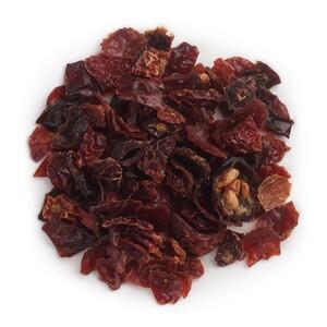 Фронтьер Нэчурал Продактс, Organic Cut & Sifted Seedless Rosehips, 16 oz (453 g) отзывы покупателей