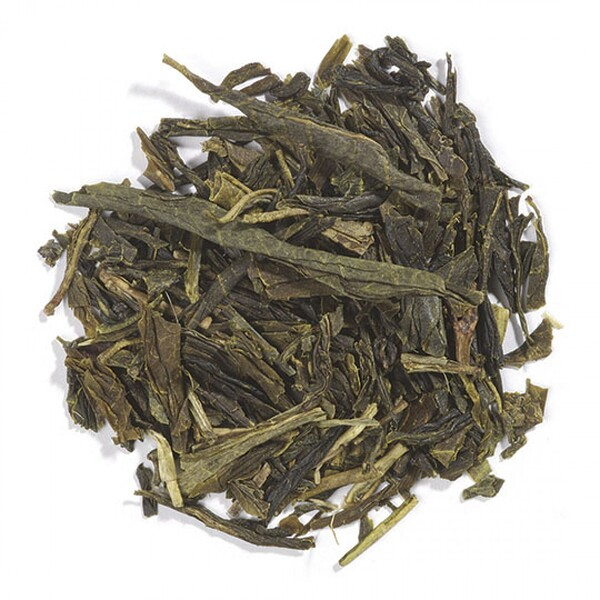 Earl Gray Tea, 16 oz  (453 g)