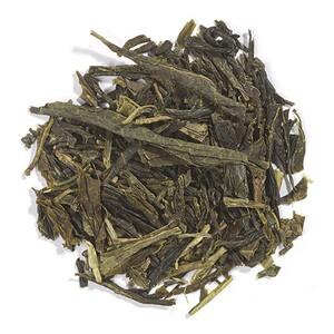 Фронтьер Нэчурал Продактс, Earl Grey Black Tea, 16 oz (453 g) отзывы покупателей