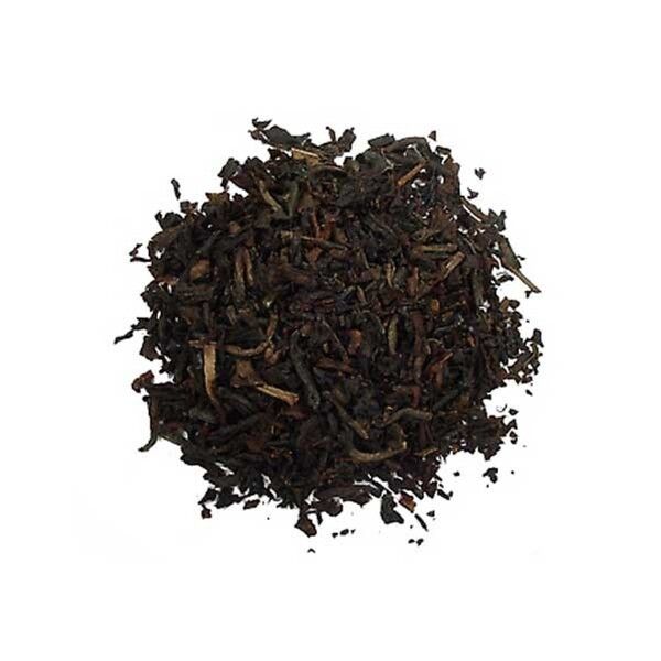 English Breakfast Black Tea, 16 oz (453 g)