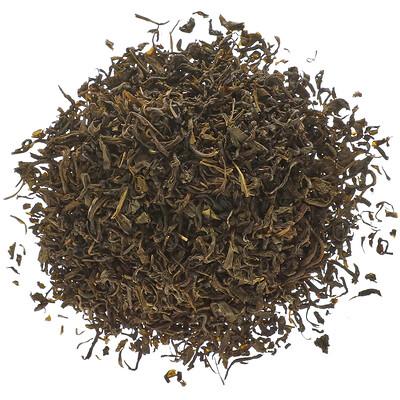 Купить Frontier Natural Products Жасминовый чай, 16 унций (453 г)