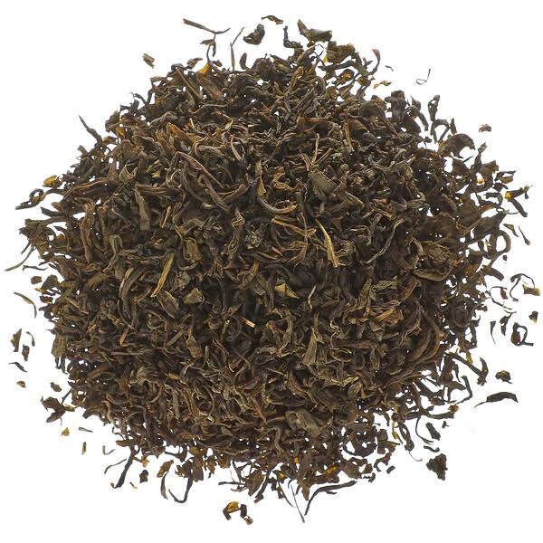 Frontier Natural Products, شاي الياسمين، 16 أونصة (453 غ)