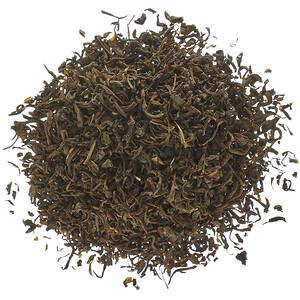 Фронтьер Нэчурал Продактс, Jasmine Tea, 16 oz (453 g) отзывы покупателей