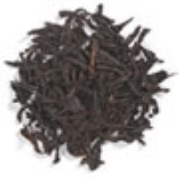 Frontier Natural Products, Ceylon Tea, High Grown Orange Pekoe, 16 oz (453 g) (Discontinued Item)