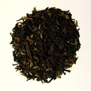 Фронтьер Нэчурал Продактс, Organic Darjeeling Tea Fancy Tippy Golden FOP!, 16 oz (453 g) отзывы
