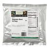Frontier Natural Products, مزيج الخضراوات الفاخر للحساء، ، 16 أونصة (453 جم)
