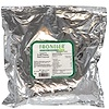 Frontier Natural Products, Vegetarian Broth Powder, Beef Flavored, 16 oz (453 g)