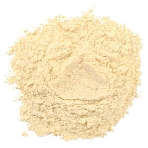 Фронтьер Нэчурал Продактс, Vegetarian Broth Powder, No-Chicken, 16 oz (453 g) отзывы покупателей