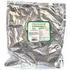 Frontier Natural Products, Condimento para palomitas de maíz, queso cheddar, 16 oz (453 g)