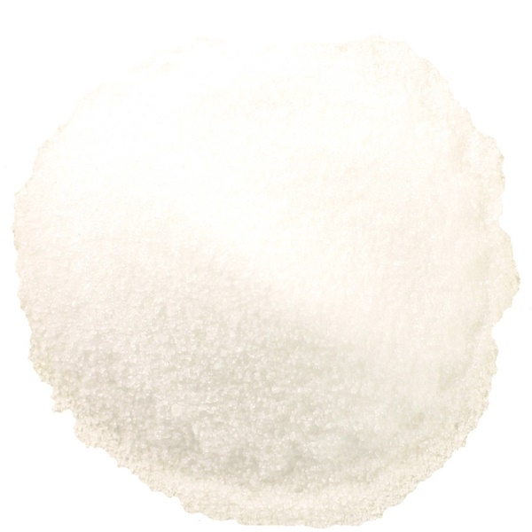 Citric Acid, 16 oz (453 g)