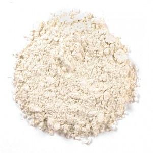 Фронтьер Нэчурал Продактс, Bentonite Clay Powder, 16 oz (453 g) отзывы покупателей