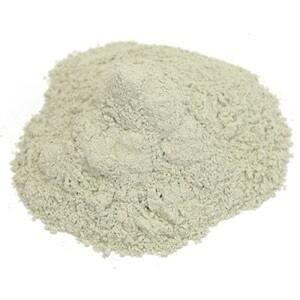 Фронтьер Нэчурал Продактс, French Green Clay Powder, 16 oz (453 g) отзывы покупателей