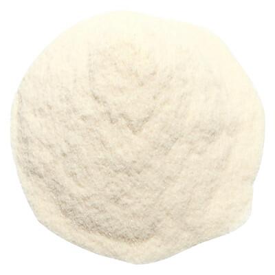 Порошкообразный агар агар 16 унции (453 г) правильное питание оргтиум агар агар 100 г