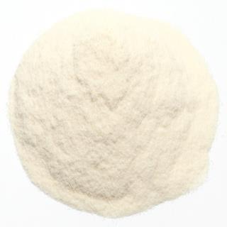 Frontier Natural Products, Powdered Agar Agar, 16 oz (453 g)