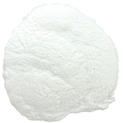 Купить Frontier Natural Products Пищевая сода, 453г (16 унций)