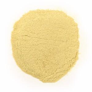 Фронтьер Нэчурал Продактс, Nutritional Yeast, Mini Flakes, 16 oz (453 g) отзывы