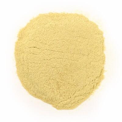 Порошкообразные пищевые дрожжи, 16 унций (453 г)