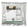 Frontier Natural Products, Hefepulver, 16 oz (453 g)